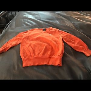 18-24 month Gap sweater in excellent condition